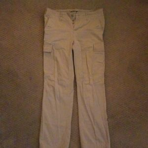 Ralph Lauren Cargo Pants